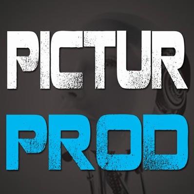 picturprod