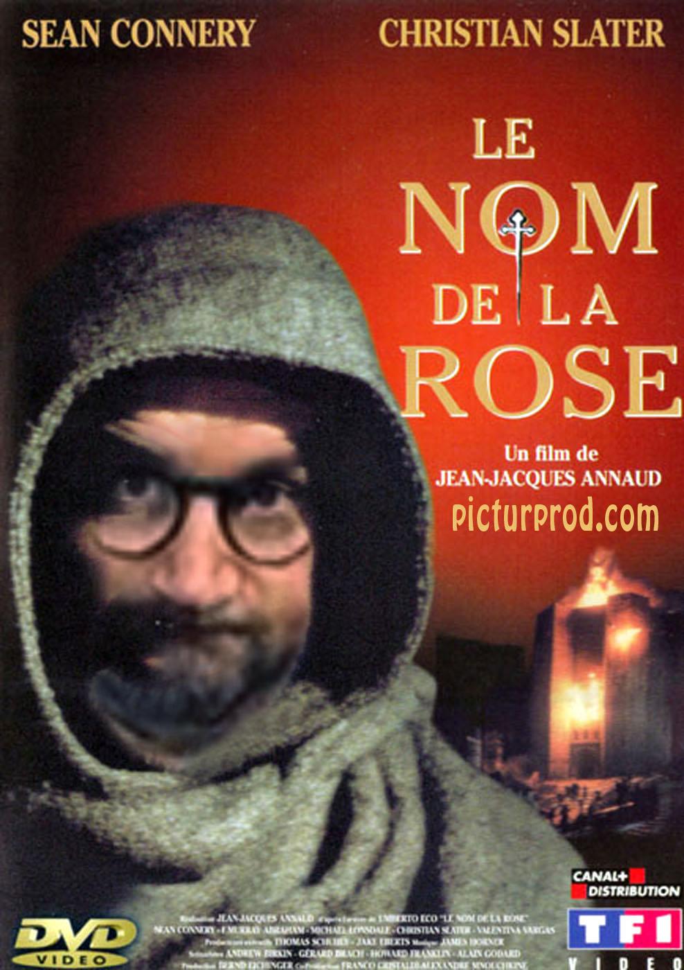 au-nom-de-la-rose-Tête De Suspense