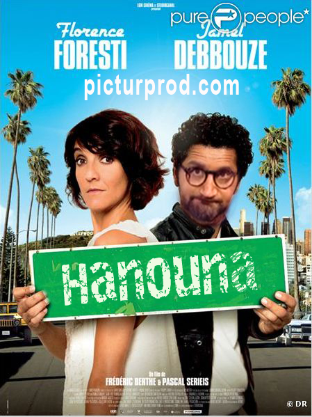 hollywoo tete-de-suspense-de-cyril-hanouna