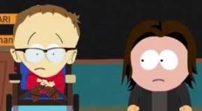 L'adoption pour les nuls en mode South Park