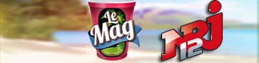 le-mag-nrj12-jeu-picturprod-verdez-vs-delormeau