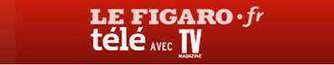 lefigaro-tv-magazine-programme-tv